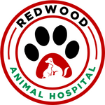 Redwood Animal Hospital | Veterinarian in Castro Valley, CA